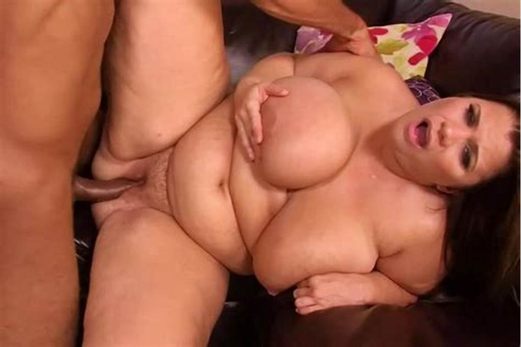 #Showing #Porn #Images #For #Plumper #Bending #Over #Porn