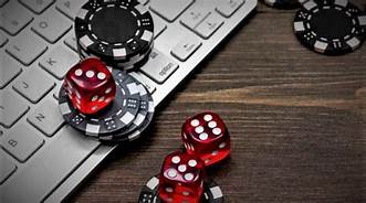 Metode Memenangkan Casino Online Terbaik
