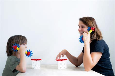 Ako vzdelávať deti doma? Máme pre vás 9 praktických tipov ...