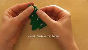 Weihnachtsschmuck Selber Machen : weihnachtsdeko selber machen weihnachtsschmuck anh nger ~ Frokenaadalensverden.com Haus und Dekorationen