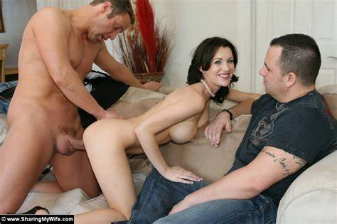 Pregnant Slut Fucked Husbands Boys Fidelity Wife Housewife Stretched New Dad While Brother W