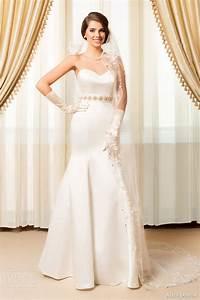 gold belt wedding dress wedding ideas With gold belt for wedding dress