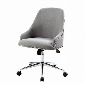 Wooden desk chair on wheels amazing desk chair without for Office furniture on wheels