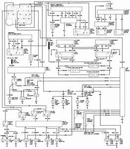 F150 Power Window Wiring Diagram