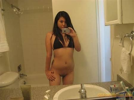 Mirror Nude Pics Teens