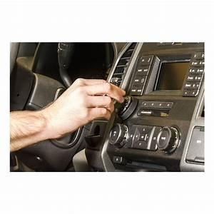 Curt 51170 Spectrum Trailer Brake Control