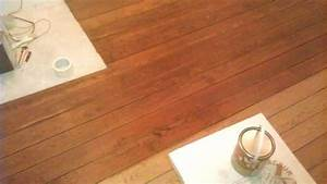 renovation parquet ancien rnovation de parquet ancien un With isolation parquet ancien