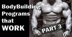 Best Place To Buy Real Steroids Online Archives - Page 3 Of 5