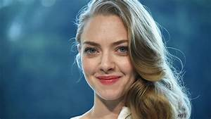 Pregnant Actress Amanda Seyfried Says She Can Smell ...