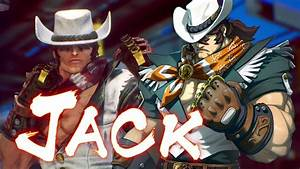 Cracker Jack  Street Fighter Ex    Fighting Layer