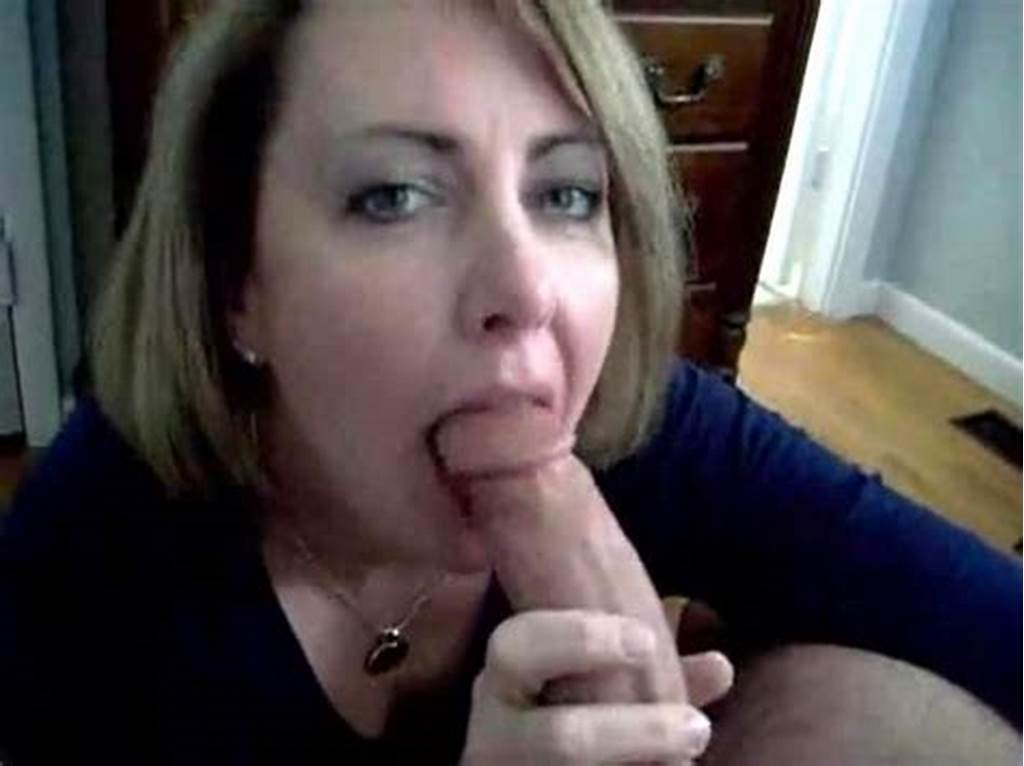 #Sexxy #Milf #Bj #Swallow
