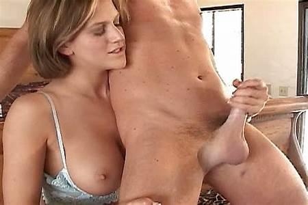 Nude Job Gallery Teen Hand