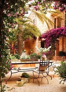 Creer une allee de jardin estein design for Marvelous allee de jardin originale 4 creer le plus beau jardin avec le gravier pour allee