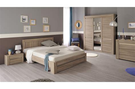couleur de chambre adulte ordinaire couleur pour chambre a coucher adulte 6