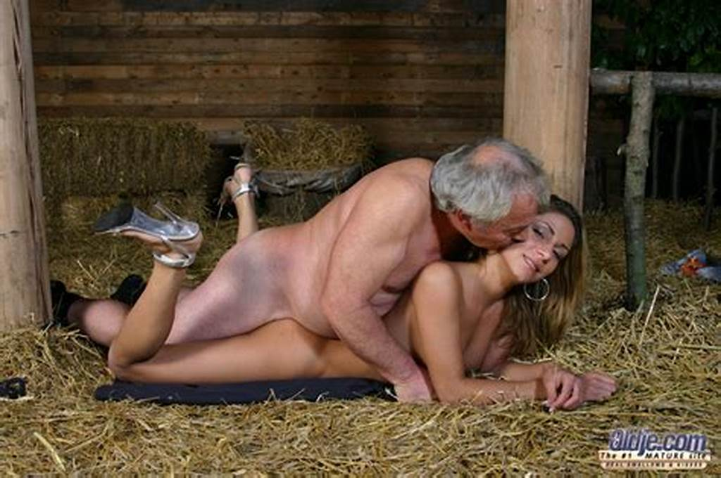 #Fat #Old #Man #Fucks #Girl