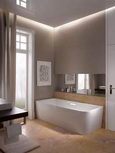 Vliestapete Fürs Bad : badezimmer renovierung kosten home interior ~ Michelbontemps.com Haus und Dekorationen