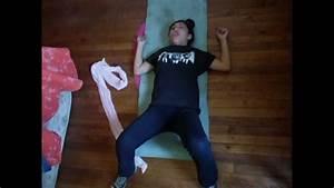 Kamasutra En Vidéo : yoga kamasutra la peque a gigante youtube ~ Medecine-chirurgie-esthetiques.com Avis de Voitures