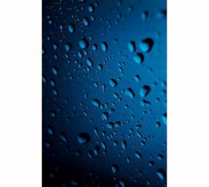 Cool Background Designs 16 Cool Iphone Backgrounds Free Jpeg Png Format