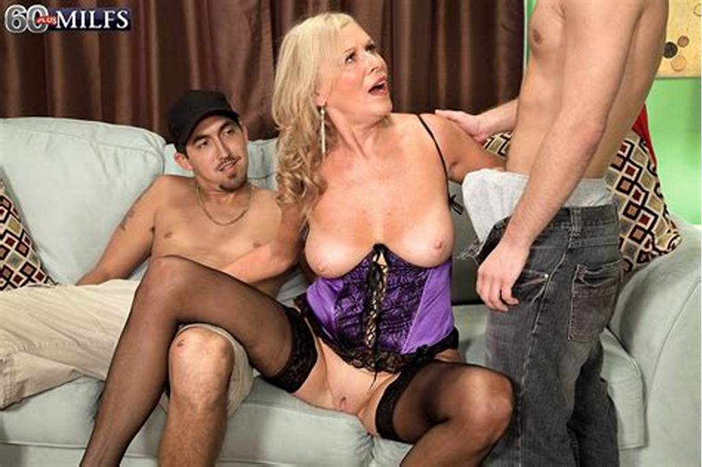 #60 #Plus #Milfs #Review #Gallery