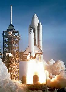 File:Space Shuttle Columbia launching cropped 2.jpg
