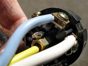 How To Repair 7