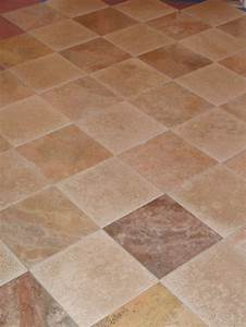 diy linoleum floor cleaner 1 4 cup baking soda 2 gal hot With best cleaner for linoleum floors