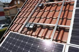 Solaredge  U2013 Und Ihr Dach Hat Mehr Drauf