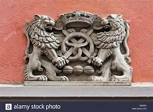 Kaufland Rothenburg Ob Der Tauber : german bakery sign stock photos german bakery sign stock images alamy ~ Orissabook.com Haus und Dekorationen
