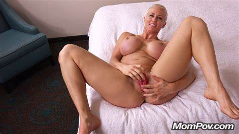 Solo Orgasm Large Tit Short Haired Cop Xxx Cheater