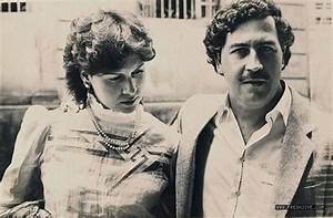 Pablo Escobar Hakkında İnanmakta Güçlük Çekeceğiniz 14 ...