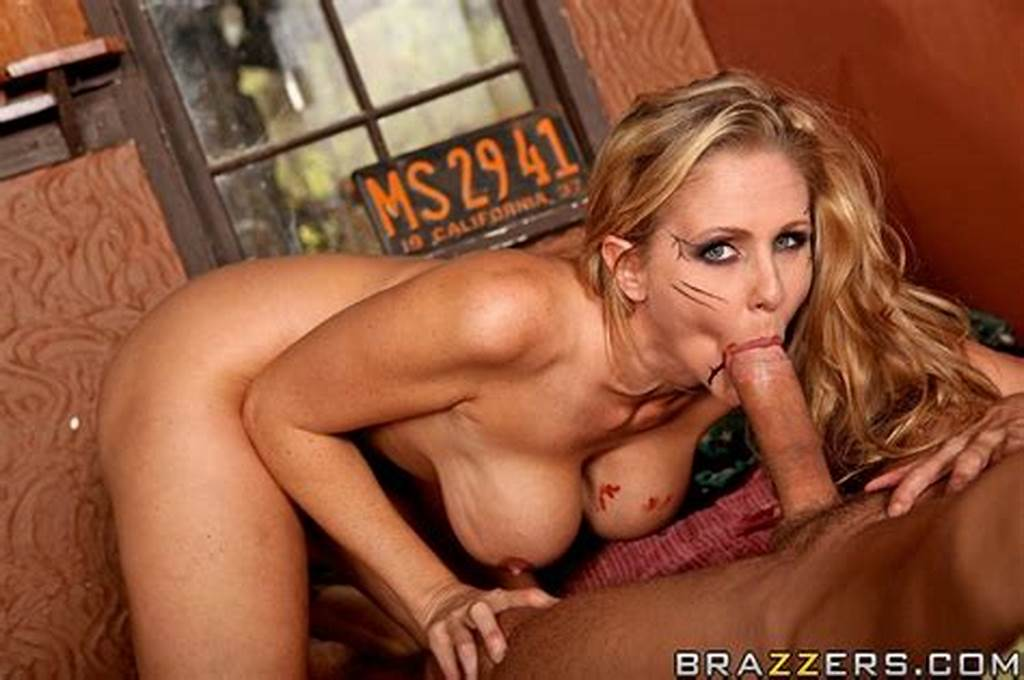 #Perverted #Milf #With #Big #Jugs #Julia #Ann #Sucks #And #Fucks #A