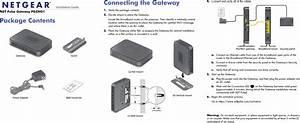 Adt Pulse Gateway Wiring Diagram
