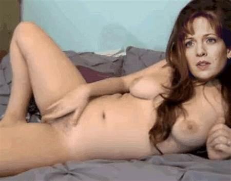 Sex Horney Teen Nude