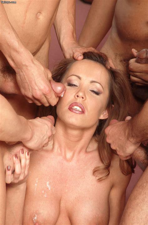 <a href='http://porn-star.com/envy/tgp.html'' target='_blank'> porn star Envy stars in a four cocks groupsex orgy FREE ...</a>