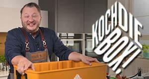 Sebastian Lege Restaurant : sebastian lege serien sendungen auf tv wunschliste ~ Watch28wear.com Haus und Dekorationen
