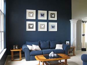 living room paint ideas navy new living room paint ideas With how to pick your living room sofas