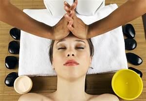 Massage In Oberhausen : thai massagen bottrop ratgeber massagen thaimassage ~ Watch28wear.com Haus und Dekorationen