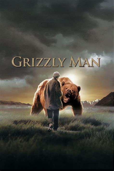 10 december ⭐龍的心 teljes film magyarul online 1985⭐. VIDEA-HU™ A grizzlyember TELJES FILM ONLINE FILMEK MAGYARUL LETÖLTÉS HD   FILMEK MAGYARUL TELJES ...