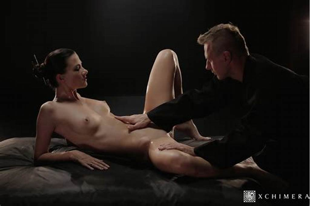 #Beautiful #Czech #Babe #Gets #Her #Sexy #Pussy #Fucked #In #Massage