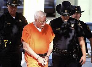 Man convicted of 1957 abduction, killing of 7-year-old ...