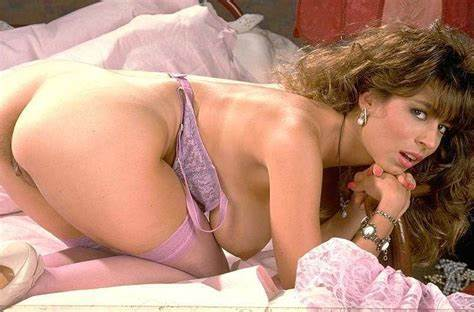 Christy Canyon Spunky And Sensual Bisexuals Porn
