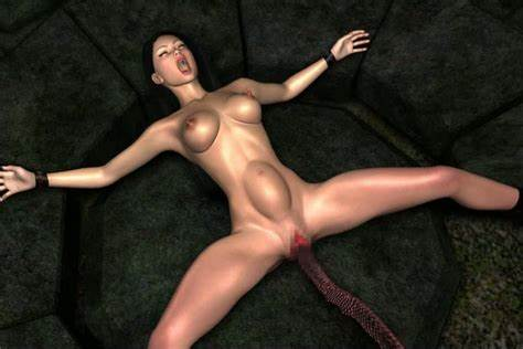 Best Sexiest Monster Tit Massive Vagina Femdom Fisting
