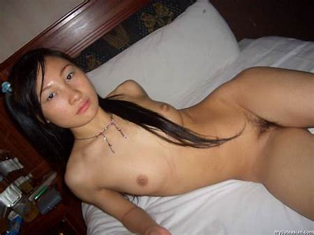 Galleries Asian Teen Nude