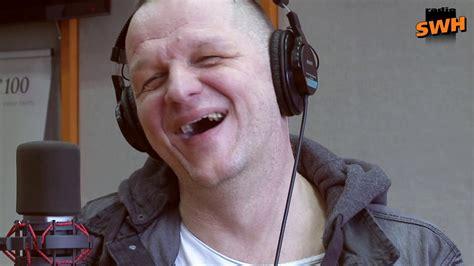 Komentē Komentāru - Juris Kaukulis - YouTube