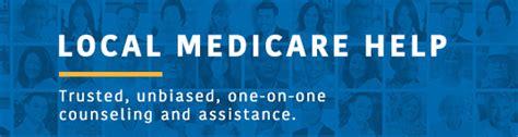 Senior health insurance program (ship). Senior Health Insurance Counseling Program (SHIP) | Oklahoma Insurance Department