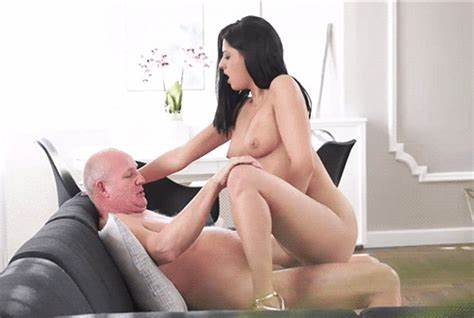 Vids Porn Classy Legal Age Teenager Baby