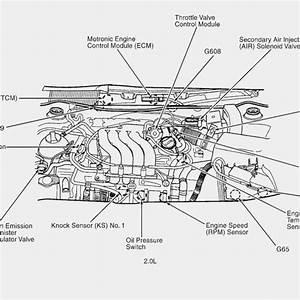 Pin On Vr6 Engine