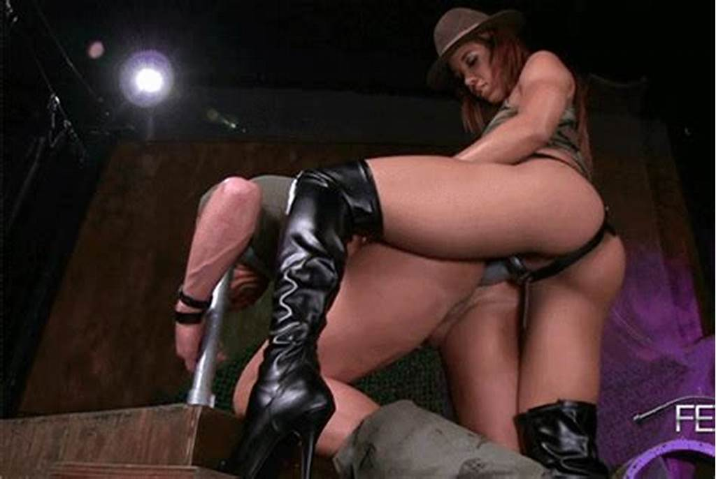 Hot Cunts In Thigh High Boots And Fucking Gallery Full HD