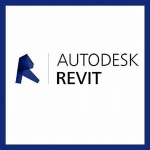 Tutorial como baixar e instalar o Revit Architecture 2017 ...