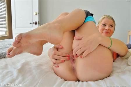 Pics Nude Belgian Teen